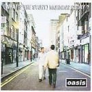 (What's the Story) Morning Glory? by Oasis (CD, Oct-1995, Epic) COMPLETE