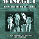 Wiseguy - Between The Mob And A Hard Place (DVD, 2005) SEASON 3 PART 1