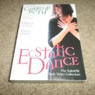 Ecstatic Dance - The Gabrielle Roth Collection (DVD, 2004, 3-Disc Set)