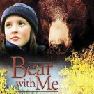Bear with Me (DVD) ALAN THICKE