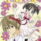 Full Moon o Sagashite - Vol. 3: I Want You to Hear It! (DVD, 2006)