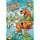 Shaggy and Scooby-Doo Get a Clue - Volume 2 (DVD, 2008)