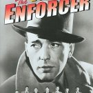 The Enforcer (DVD, 2003) HUMPHREY BOGART