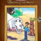The Neverending Story - Bastian to the Rescue (DVD, 2005, Edited) BRAND NEW