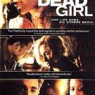 The Dead Girl (DVD, 2007) BRITTANY MURPHY,MARCIA GAY HARDEN