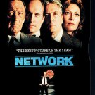 Network (DVD, 2000) PETER FINCH,WILLIAM HOLDEN