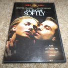 Killing Me Softly (DVD, 2003, R-Rated; Widescreen & Full Frame BRAND NEW