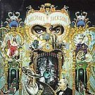 Dangerous by Michael Jackson (CD, Nov-1991, Mjackson/nation)