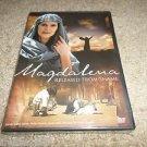 Magdalena: Released from Shame (DVD, 2008) SHIRA LANE BRAND NEW
