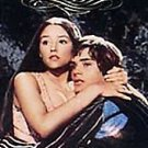 Romeo and Juliet (DVD, 2000) LEONARD WHITING,OLIVIA HUSSEY