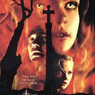 The Calling (DVD, 2003) LAURA HARRIS