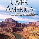 Over America (Blu-ray Disc, 2008)
