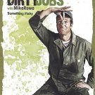 The Discovery Channel - Dirty Jobs: Something Fishy (DVD, Men Of Discovery...