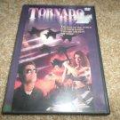 Tornado Run (DVD, 1997)