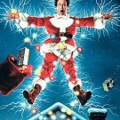 National Lampoon's Christmas Vacation (DVD, 1997) CHEVY CHASE