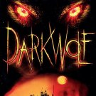 Darkwolf (DVD, 2003) SAMAIRE ARMSTRONG NOT FOR SALE OR RENTAL STORE COPY
