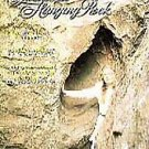 Picnic at Hanging Rock (DVD, 1998, Criterion Collection) RACHEL ROBERTS