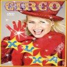 Xuxa: So Para Baixinho, Vol. 5 2004 (DVD, 2005)
