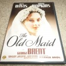 The Old Maid (DVD) BETTE DAVIS