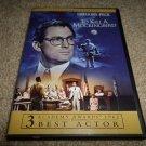 To Kill a Mockingbird (DVD, 1998, Widescreen Collector's Edition)