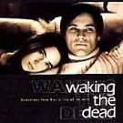 Waking the Dead (DVD, 2002) jennifer connelly