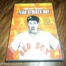 Fear Strikes Out (DVD, 2003) ANTHONY PERKINS