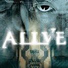 Alive (DVD, 2004)