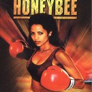 Honeybee (DVD, 2002) SENAIT ASHENAFI,JAMES AVERY