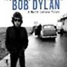 No Direction Home: Bob Dylan (DVD, 2005) 2-DISC VERSION