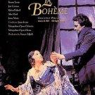 La Boheme (DVD, 1998) TERESA STRATAS