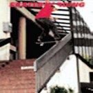 411VM Skateboarding - Issue 49 (DVD)