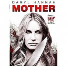 Mother (DVD, 2013) DARYL HANNAH