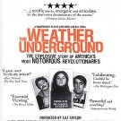 The Weather Underground (DVD, 2004)