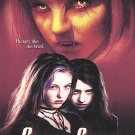 Ginger Snaps (DVD, 2003) MIMI ROGERS
