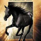 The Adventures of the Black Stallion - The Complete First Season (DVD, 2006,...