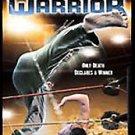Las Vegas Warrior (DVD, 2005) LAURIE HANLEY