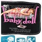 Baby Doll (DVD, 2006) CARROLL BAKER