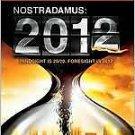 Nostradamus 2012 (DVD, 2009, A&E Store Exclusive)