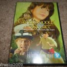 TANGLEWOOD SECRET DVD