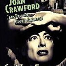 Sudden Fear (DVD, 1999) JOAN CRAWFORD