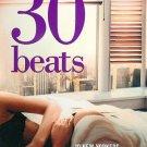 30 Beats (DVD, 2012) JENNIFER TILLY