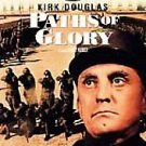 Paths of Glory (DVD, 1999) KIRK DOUGLAS