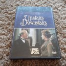 Upstairs Downstairs: The Complete First Season, Vol. III (DVD, 2001)