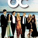 The O.C. - The Complete Third Season (DVD, 2006, 7-Disc Set)