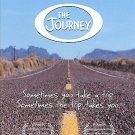 The Journey (DVD, 2004)