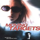 Moving Targets (DVD, 2002) SUE BALL,MILES O'KEEFE