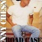 Kenny Chesney - Road Case The Movie (DVD, 2008)