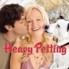 Heavy Petting (DVD, 2008) MALIN AKERMAN