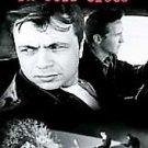In Cold Blood (DVD, 2003) SCOTT WILSON,ROBERT BLAKE