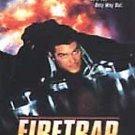 Firetrap (DVD, 2002) DEAN CAIN